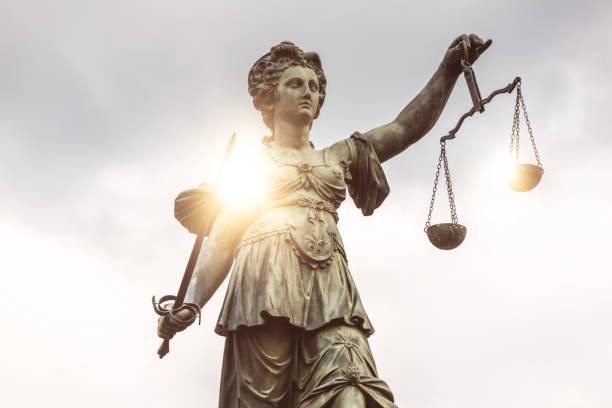 「正義女神」的圖片搜尋結果