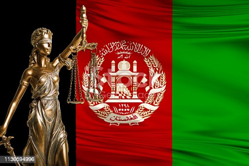 824305956istockphoto justice system in afghanistan 1136594996