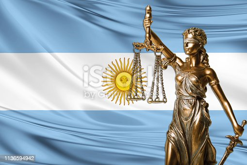 824305956istockphoto justice system in argentina 1136594942
