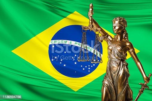 824305956istockphoto justice system in brazil 1136594756