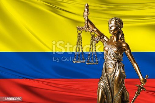 824305956istockphoto justice system in colombia 1136593950