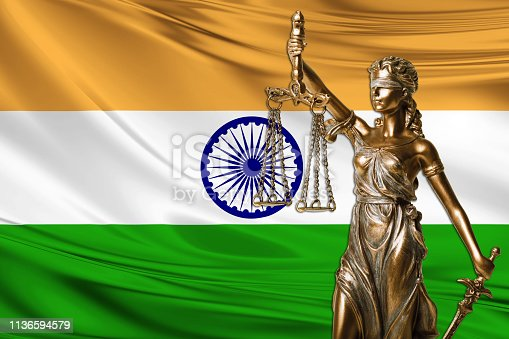 824305956istockphoto justice system in india 1136594579