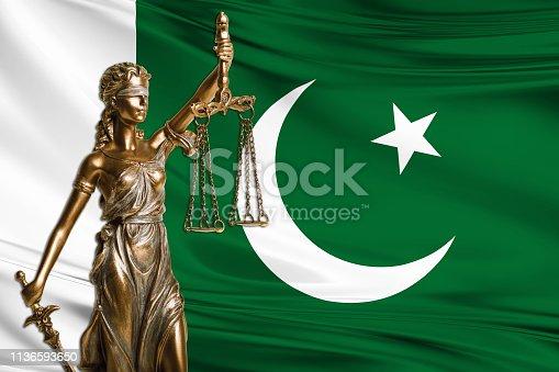 824305956istockphoto justice system in pakistan 1136593650