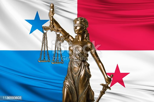 824305956istockphoto justice system in panama 1136593603