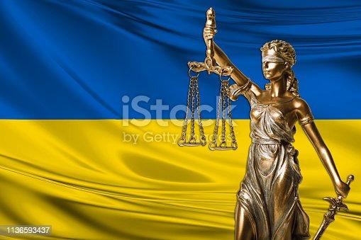 824305956istockphoto justice system in ukraine 1136593437