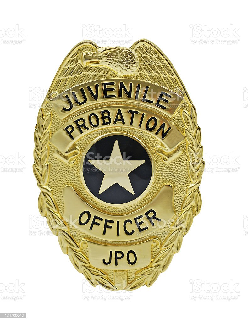 juvenile probation The harris cou nty juvenile probation department is committed to the protection of the public, utilizing intervention strategies that are community-based, family-oriented and least.