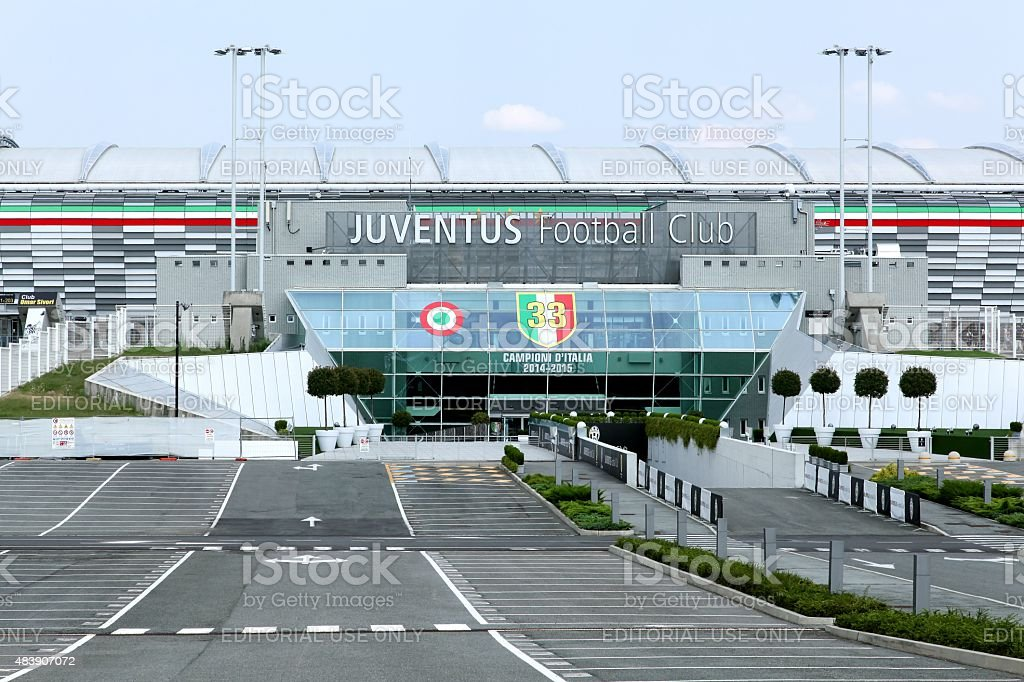 juventus stadium in torino stock photo download image now istock https www istockphoto com photo juventus stadium in torino gm483907072 71311001