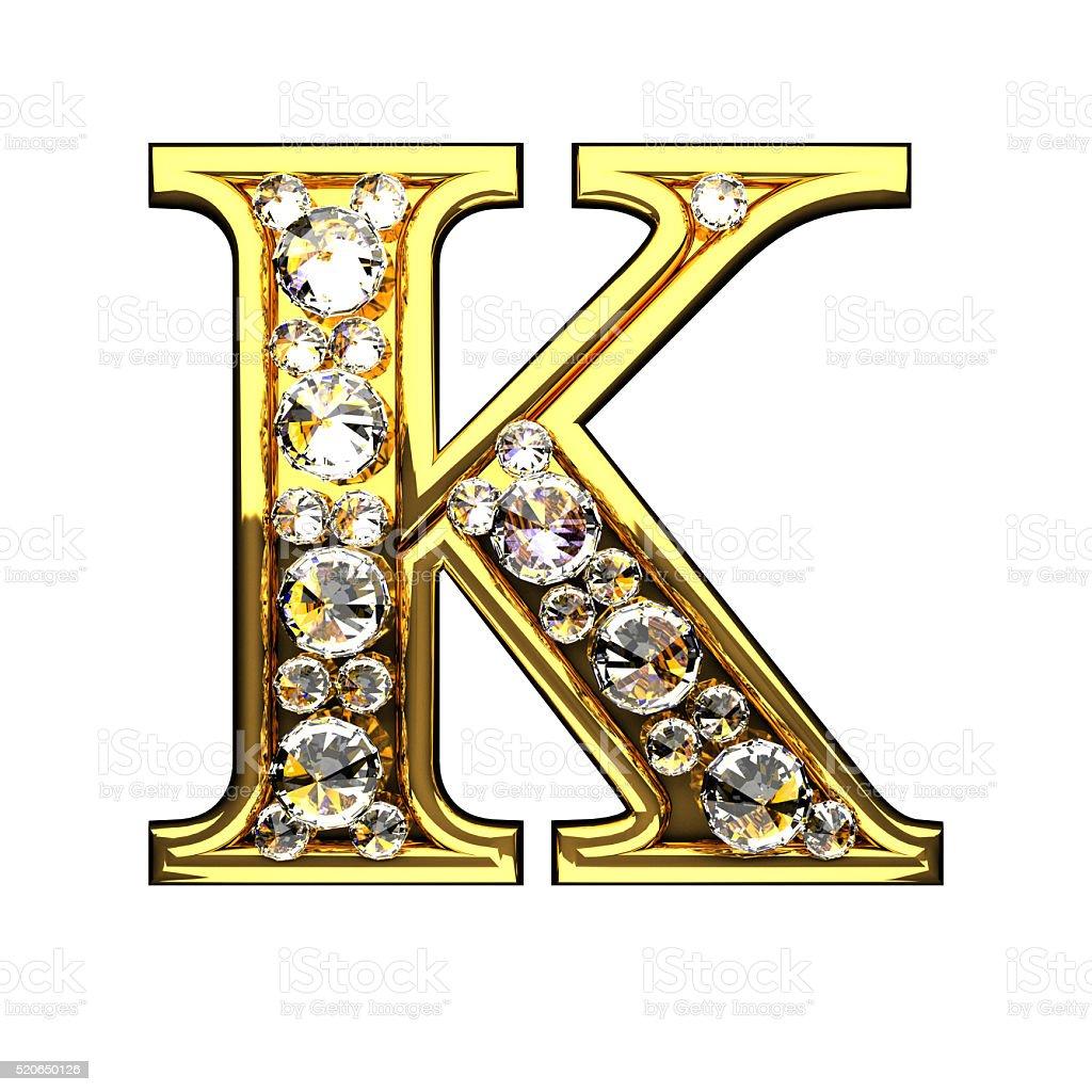 Diamond Alphabet Pendant T  Monica Vinader