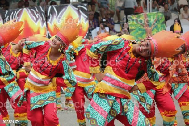 Kadayawan festival davao city photos picture id952324474?b=1&k=6&m=952324474&s=612x612&h=svos9wlbvcrxh3yavtr4zbrjvccg3vp fq22zmtisme=