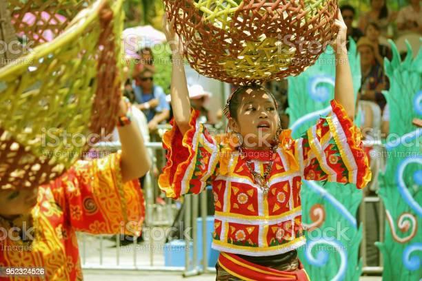 Kadayawan festival davao city photos picture id952324526?b=1&k=6&m=952324526&s=612x612&h=wnnlpwexs5r 8wdutxdxvuoqn01ltpm0yl6kbabf0os=