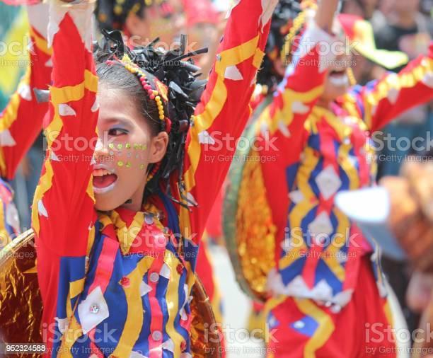 Kadayawan festival davao city photos picture id952324588?b=1&k=6&m=952324588&s=612x612&h=gj jsssg9zbzblcrpcd8oo1xtykqobsns7jzb xxeca=