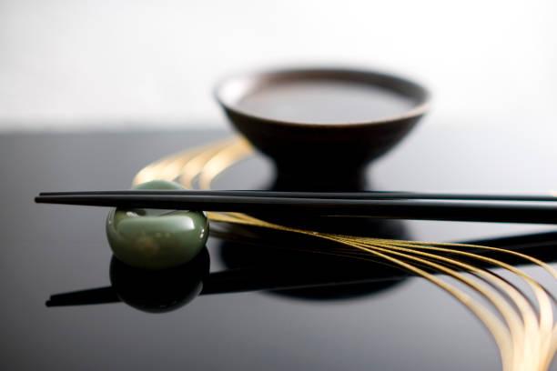 懐石料理 - 和食 ストックフォトと画像