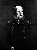 Kaiser Wilhelm I of Germany