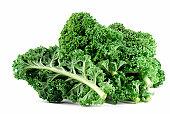 istock Kale 135091129