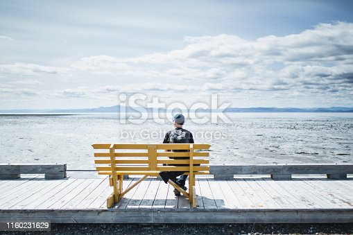 travel destinations, Kamouraska, Quebec, village, tourism