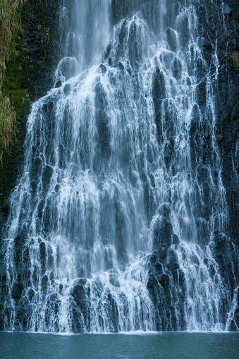 カレカレの滝 - 2015年のストックフォトや画像を多数ご用意