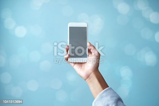 614011750istockphoto Keep business close wherever it takes you 1041512694
