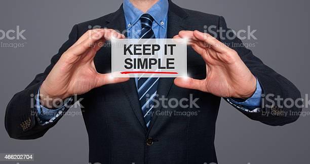Keep it simple on a virtual screen picture id466202704?b=1&k=6&m=466202704&s=612x612&h=ld 4qihiinijxhibwaoki4gkjgmogreafjpvq4ymem0=