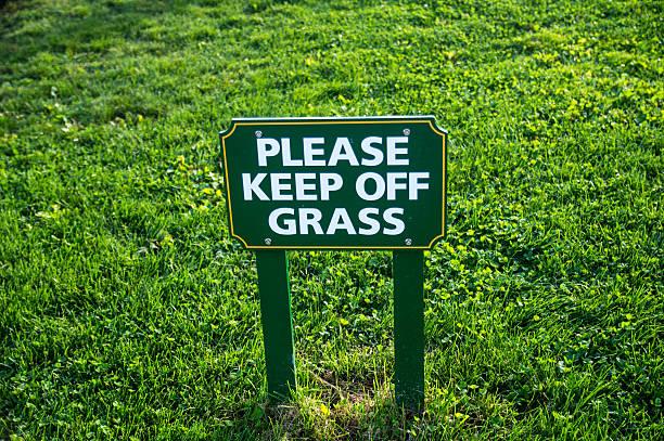 https://media.istockphoto.com/photos/keep-off-grass-sign-picture-id492884334?k=6&m=492884334&s=612x612&w=0&h=ZoHc_VEj6PZBR42bf5hbqR06mUB5fVoZl9Q2tvryv58=