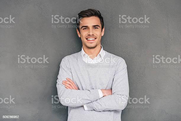 Keep smiling picture id509286952?b=1&k=6&m=509286952&s=612x612&h=aqocdq8s6nejyjmigkkpxfxdrjpvxcmmtmiugh1vq9k=