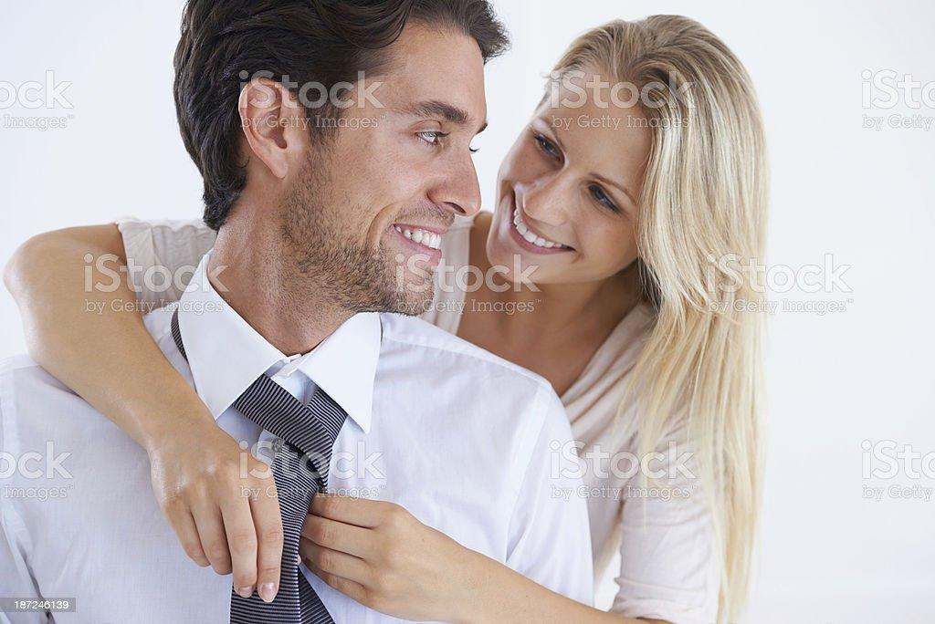 20 dating free man tip