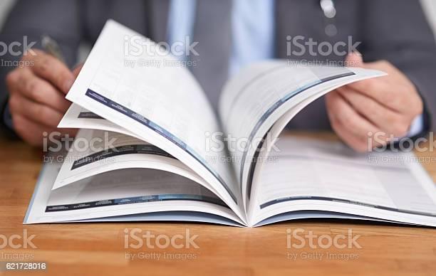 Information Ist Der Schlüssel Zum Erfolg Stockfoto und mehr Bilder von Akademisches Lernen