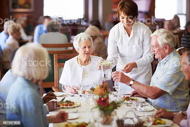 Keeping the elderly happy picture id467597805?b=1&k=6&m=467597805&s=612x612&h=79gd8bwauljlgeymtb4vv1cd7wyvy01cl7hpasneiqw=