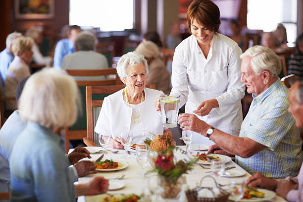 Keeping the elderly happy picture id467597805?b=1&k=6&m=467597805&s=612x612&w=0&h=pagkcxlh4zgmlzie2umktcvf312ahowakt zgevgyvu=