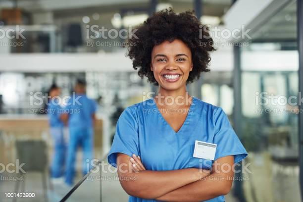 Keeping you in expert care picture id1001423900?b=1&k=6&m=1001423900&s=612x612&h=1bsnnyls0 ah n lquz4u2foc64hmlz 2kna5dbe6ek=