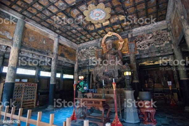 Kenchoji temple butsuden picture id948954752?b=1&k=6&m=948954752&s=612x612&h=ut0sptp18ekjxznxjy4dkn5tukhe9rijzm5s02v9jem=