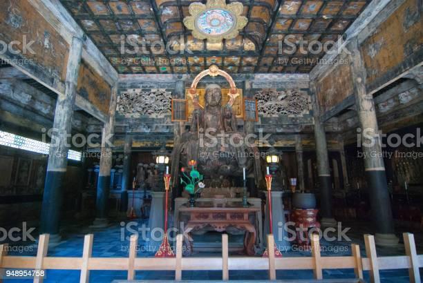 Kenchoji temple butsuden picture id948954758?b=1&k=6&m=948954758&s=612x612&h=s8zdevuhp9pgxr7tppj6svkxomlhaqskcnmep oyzu4=