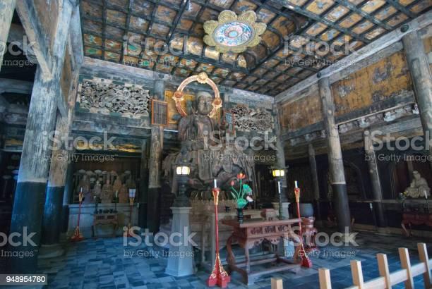 Kenchoji temple butsuden picture id948954760?b=1&k=6&m=948954760&s=612x612&h=bcpushmjh3gmy96pcv 2ljpgvjyd3m5x3fq3hskifd4=