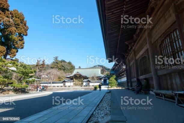 Kenchoji temple picture id949750940?b=1&k=6&m=949750940&s=612x612&h=qkqqkoz jxgnktgu2d 31rnem2rfotldgy8pcszhioq=