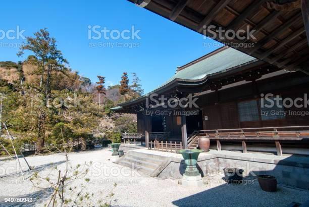 Kenchoji temple picture id949750942?b=1&k=6&m=949750942&s=612x612&h=gaaksikq3cqbqhvphbvqcuy07zrxjqykys2qrkwlft0=