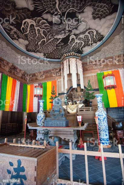 Kenchoji temple picture id949750954?b=1&k=6&m=949750954&s=612x612&h=ufmo0pckzcoeb7ofwt8rd4xqhfafwzkcvu o xcr8ck=