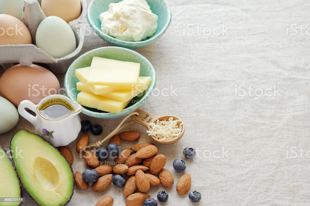 Image result for diet stock images