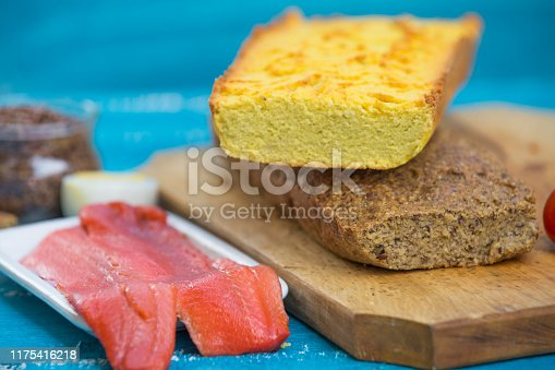 939018232 istock photo Ketogenic and low carb diet food 1175416218