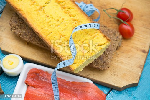 939018232 istock photo Ketogenic and low carb diet food 1175416246