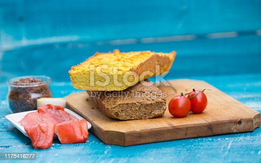 939018232 istock photo Ketogenic and low carb diet food 1175416277