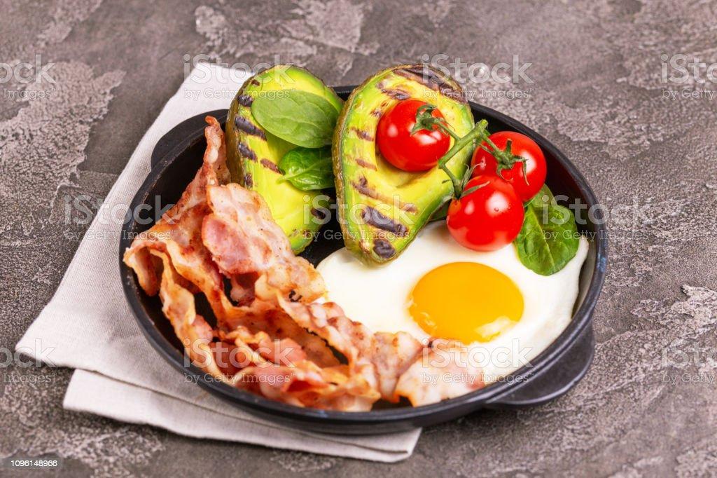dieta+cetogenica+cafe+da+manha