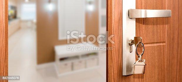 istock Key concepts. 842445076