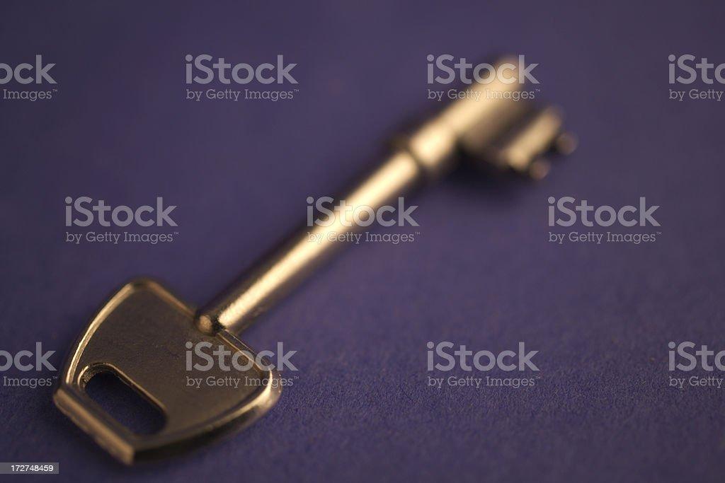 key stock photo