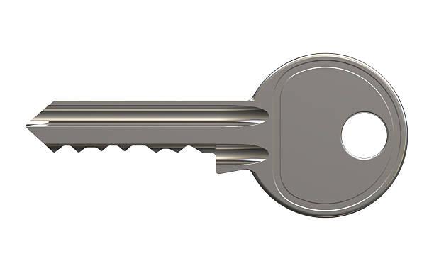 key  - chave - fotografias e filmes do acervo
