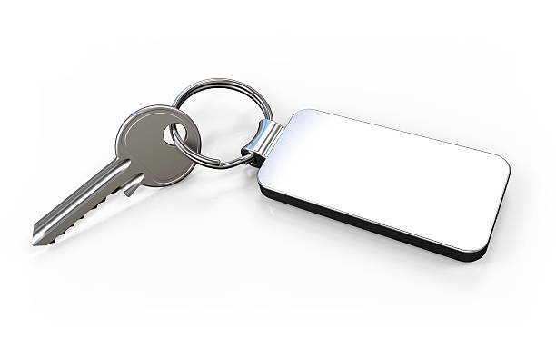 key - key stock pictures, royalty-free photos & images