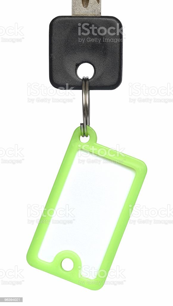 Key - Royalty-free Accessibility Stock Photo
