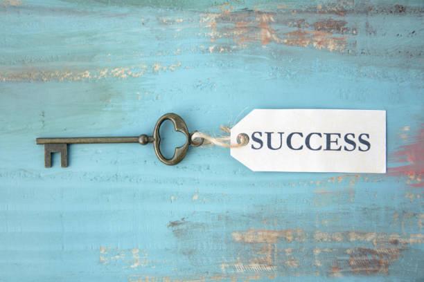 Key to success picture id858103808?b=1&k=6&m=858103808&s=612x612&w=0&h=i3gh8xhgwlzi3vduwmffxc3h1vqnd5d6lwdawjcsajk=
