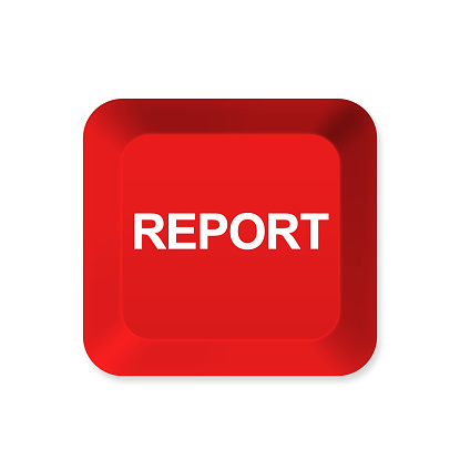 istock Keyboard button - Report 467067986