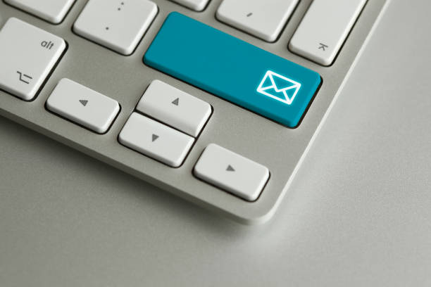 keyboard message, mail - wyślij zdjęcia i obrazy z banku zdjęć