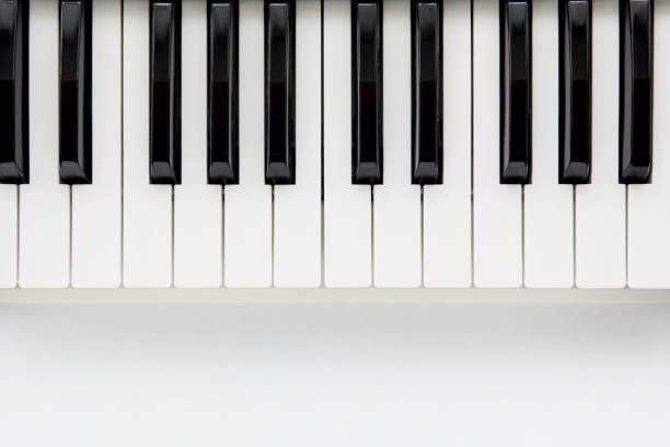 Keyboard Keyboard keyboard player stock pictures, royalty-free photos & images