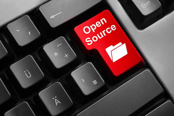 """tastatur rot """"open source - kostenlose webseite stock-fotos und bilder"""
